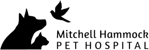 Mitchell Hammock Pet Hospital & Boarding